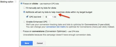 auto-bid-ppc-adwords